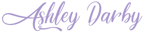 ashley Darby logo